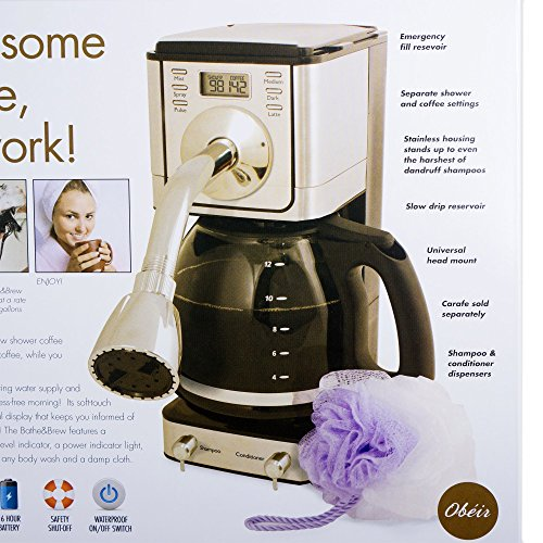 prank pack bathe brew buy online in uae toy products in the uae see prices reviews and. Black Bedroom Furniture Sets. Home Design Ideas