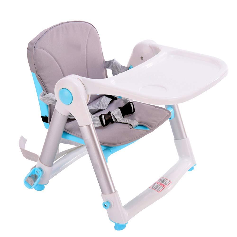 Sursam - Mesa o sillas para niños, Asiento Elevador para el ...