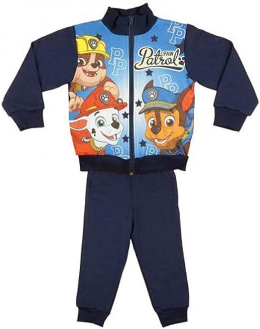 Vestido pequeño para niño, chándal deportivo, chándal, chaqueta ...