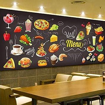 LONGYUCHEN Personalizado Mural De Seda 3D Patrón Creativo ...