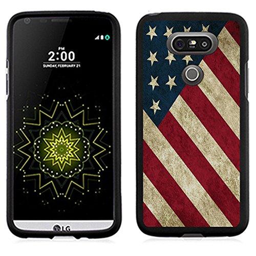 lg g2 american flag case - 4