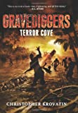 Terror Cove, Christopher Krovatin, 0062077430