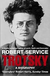 Trotsky: A Biography (English Edition)