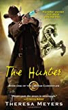The Hunter (The Legend Chronicles)