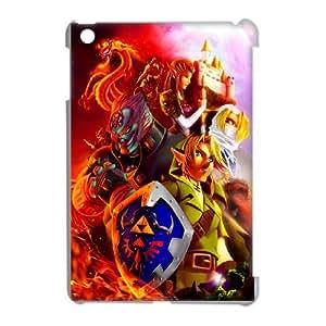 iPad Mini Phone Case The Legend of Zelda W9F35838