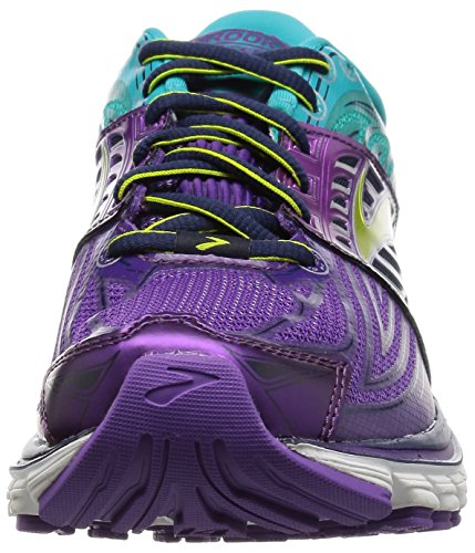 Brooks Running Shoes. Brooks Women's Glycerin 14. #runningshoes