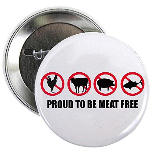 chicken beef fish stickers - 9