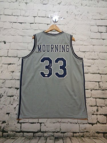 Georgetown Hoyas Authentic Jerseys Price Compare