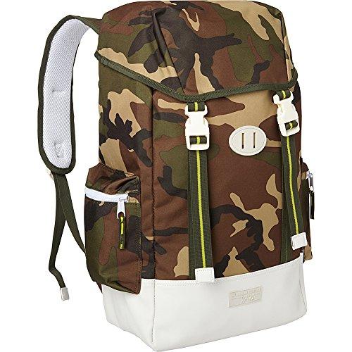 555 Soul Bags - 2