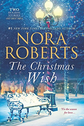 The Christmas Wish: All I Want for Christmas\First Impressions (Book Online Christmas Wish)