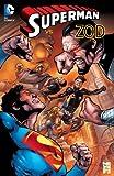 Superman vs. Zod, Various, 1401238491