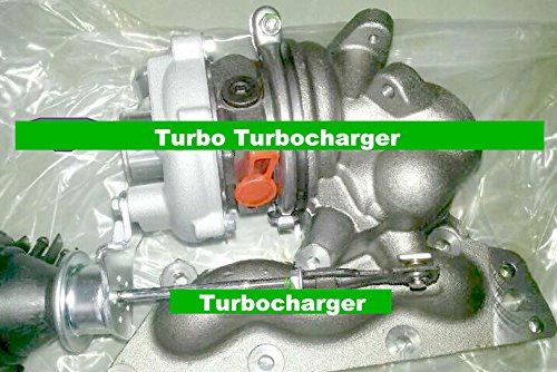 gowe-turbo-turbocharger-for-gt1238s-727238-727238-0001-727238-5001s-a1600961099-turbo-turbocharger-f