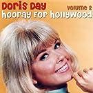 Hooray For Hollywood, Vol. 2