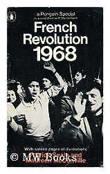 French Revolution, 1968