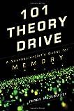 101 Theory Drive, Terry McDermott, 0375425381