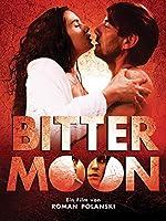 Filmcover Bitter Moon