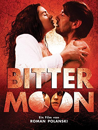 Bitter Moon Film