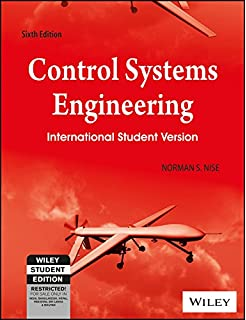 Modern control systems 12th edition richard c dorf robert h customers who viewed this item also viewed fandeluxe Choice Image