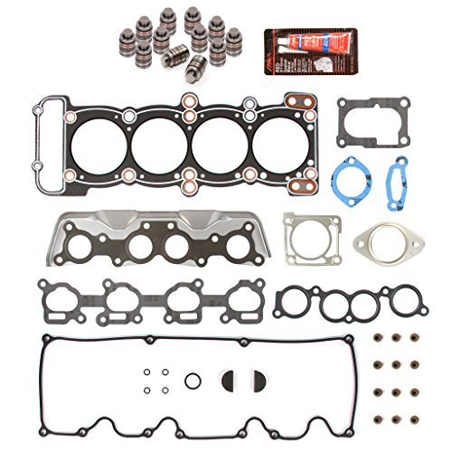 parts for a mazda b2600 - 2