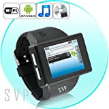 SVP Android 2.2 Smartphone Watch