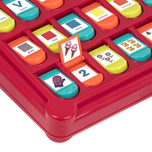 The 8 best preschool toys under 10