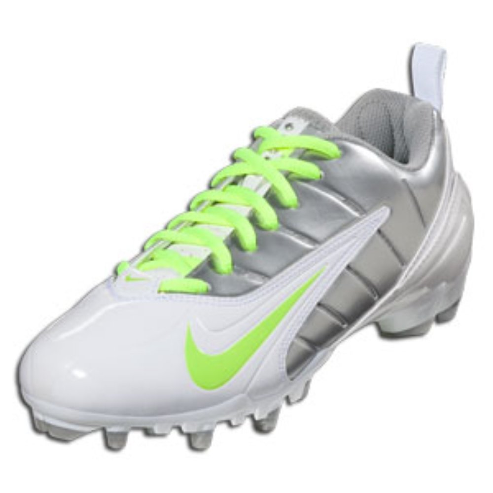 5f7764944710 Amazon.com | Nike Vapor Carbon ELT 2014 TD (12 D(M) US, Orange Flash/White)  | Football