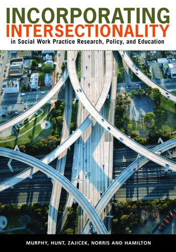 Incorporating Intersectionality in Social Work Practice, Research, Policy, and Education