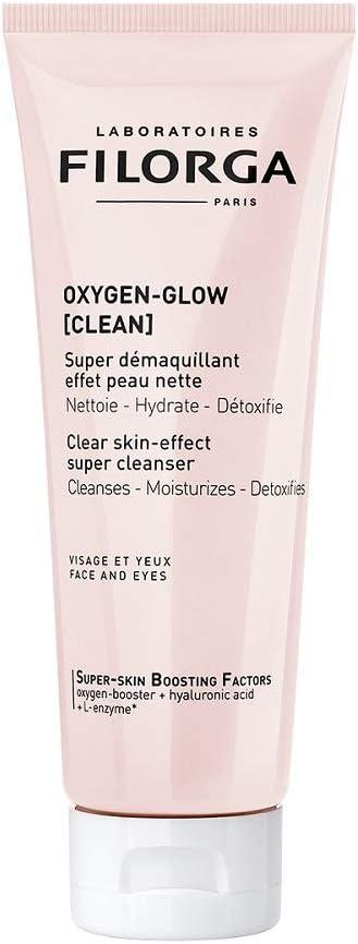 Filorga Oxygen-Glow Clean Clear Skin - Miglior prezzo Farmacie online