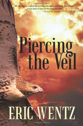Download Piercing the Veil pdf