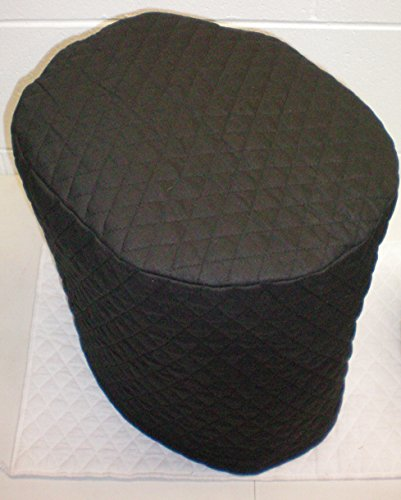 quilted appliance covers - 3