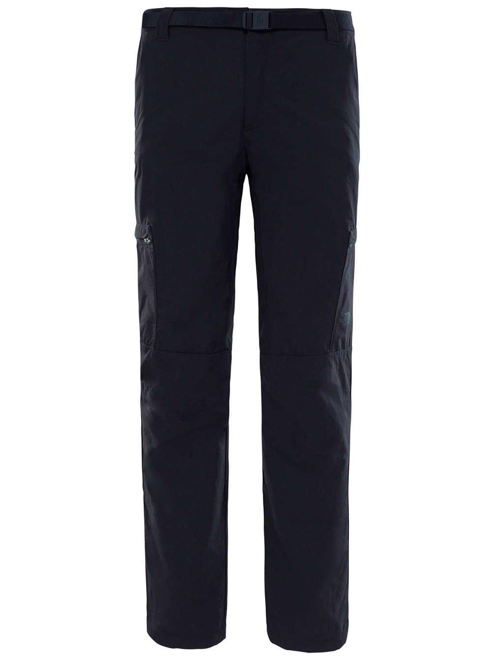 M Winter Experten Cargo Pants