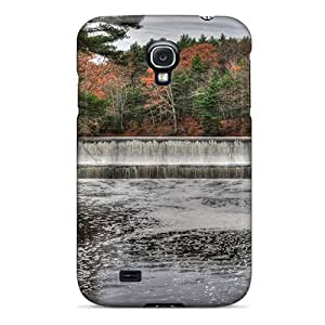 Shock-dirt Proofcases Covers For Galaxy S4 Black Friday