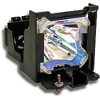 CTLAMP ET-LA701 ET-LA730 ET-LA735 Projector Lamp for Panasonic PT-L735U PT-L735NTU PT-L520U PT-L720U PT-730NTU PT-L711U PT-L701U PT-L511U PT-L501U PT-L711XU PT-L701XU PT-L511XU PT-L501XU