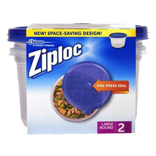 Ziploc Large Free Container Bowl product image