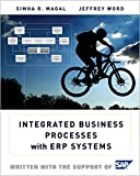 img - for Integrated Business Processes with ERP Systems book / textbook / text book
