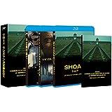 クロード・ランズマン決定版BOX [Blu-ray]