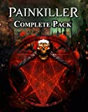 Painkiller Complete Edition (Standard) [Online Game Code]