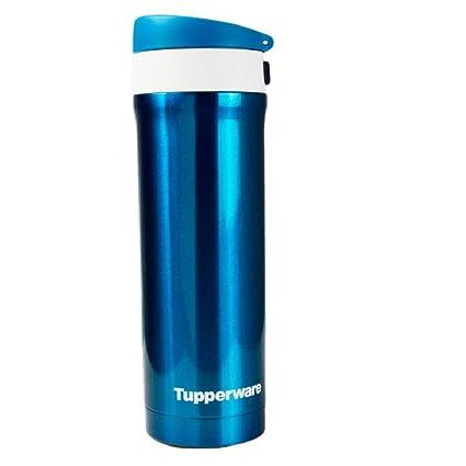 TW Tupperware Thermo to go - Termo (430 ml): Amazon.es: Hogar