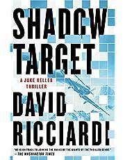 Shadow Target: 4