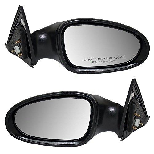 2005 altima side mirror - 4