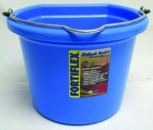 Fb-108-Flatback-Bucket