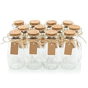51JLgqAtULL._SS300_ Mason Jar Wedding Favors
