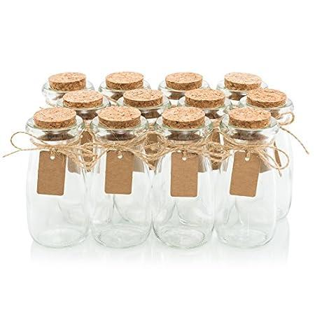 51JLgqAtULL._SS450_ Mason Jar Wedding Favors