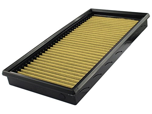 aFe 73-10016 Pro Guard 7 Air Filter