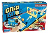 Ideal Pop Pong Tabletop Game