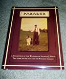 img - for Parader A Collection of the Writings of Stephen J. Field book / textbook / text book