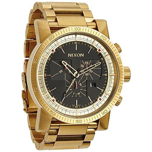 Nixon A457-510