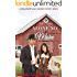 Alone No More: A Soldier's Widow Bride (Widow Mail Order Brides Book 4)
