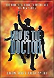 Who is the Doctor