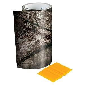 "Mossy Oak Graphics 14003-6-TS Treestand 6"" Wide Camo Tape Roll"